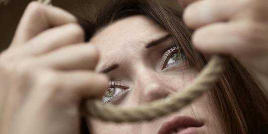 Risiko bunuh diri bisa dideteksi lewat tes darah