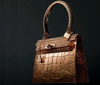 Harga tas ini mahal banget gan - sist...