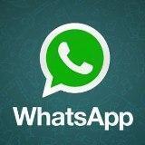 MODEM WIRELLESS ADSL BUFFALO dan ZTE... MURAH, MANTABH [SURABAYA]