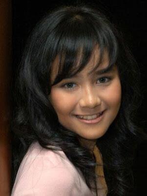 WOW !!! Banyak Penyanyi Indonesia Masuk Nominasi World Music Awards 2013 (Ayo Vote !)