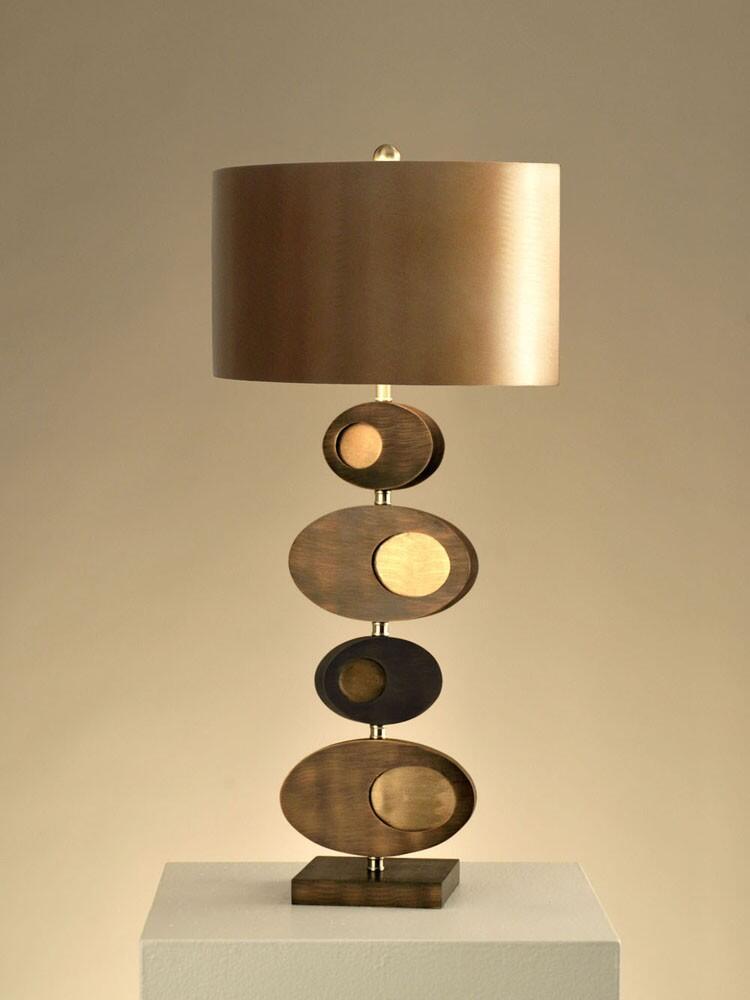 [Nice Info] Lampu-lampu ceria yang mempercantik hunian