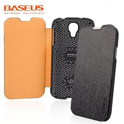 Cover - Hardcase - Leather Case | Samsung Galaxy S4 | Low Price..!!