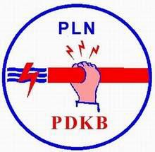 pasukan khusus berani mati PLN