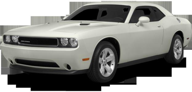 (WAJIB MASUK !!!) Tipe-Tipe Mobil American Muscle
