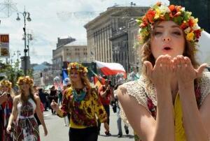 7 Negara Yang Memiliki Wanita Tercantik.