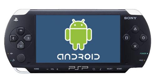 [ TS mau Tanya ] Tempat Download Game PSP