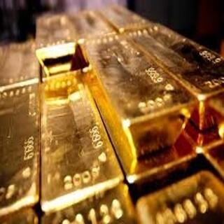 Harga Emas Lagi Meroket, Bukan Saatnya Beli Tapi Jual