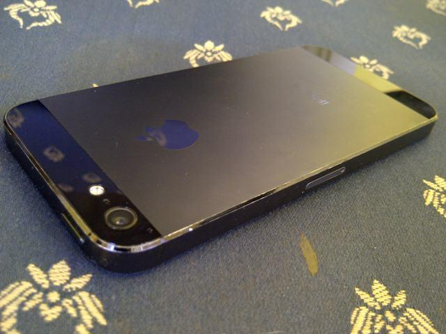 iphone 5 5jt-an