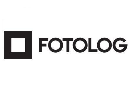 10 Website Berbagi Foto dan Gambar Terpopuler