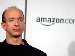 Mengenal Amazon.com, Toko online Terbesar di Dunia!