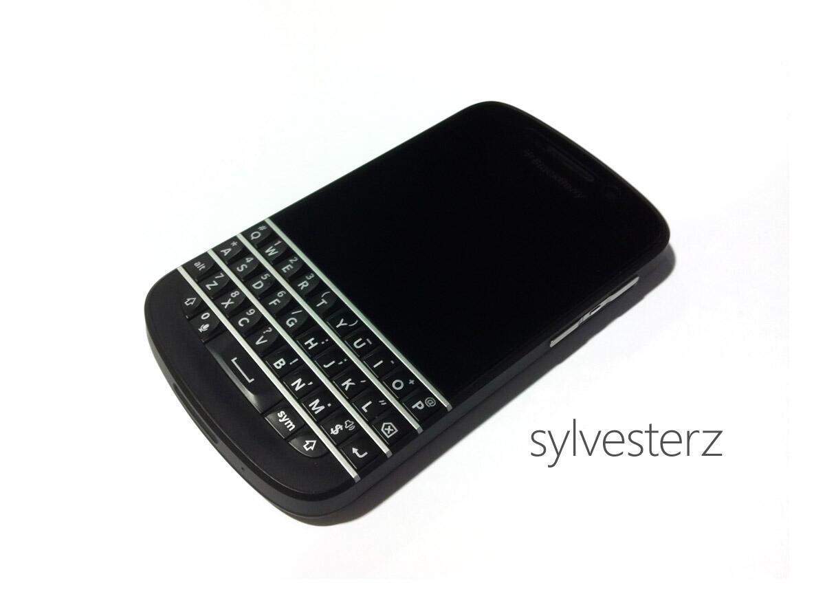 Terjual Jual Blackberry Q10 Black Tam 99 Mulus Kaskus