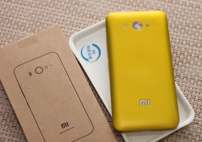 casing silicon xiaomi m2a, m2 sgp mi2s, battery cover, flip case mi2a, mi1s earphone