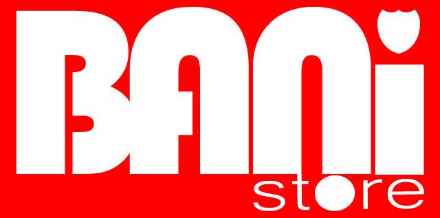 [BaniStore] WTS Jersey CR7, Jersey NIKE FIVE, Jersey Celana Grade Ori, JAKET GO
