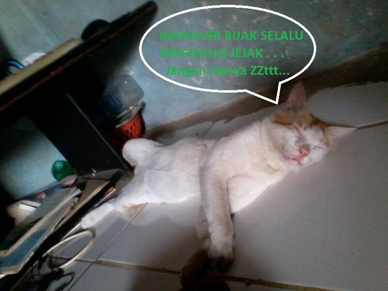 MESIN ATM Paling Anti MainStream, Orang DEPOK MASUK !!