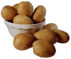 7 makanan yang tidak boleh disimpan di kulkas