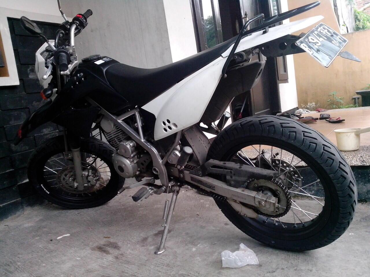 Harga Klx Malang - Harga C