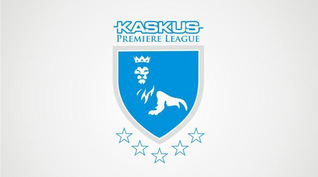 [OFFICIAL] Yahoo! Fantasy Premier League - Kaskus League Reborn!
