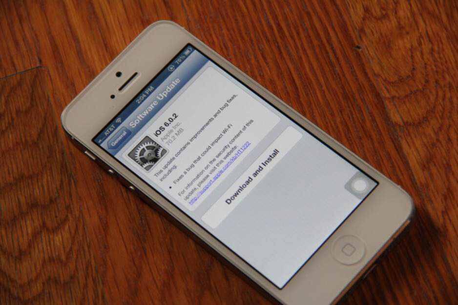 Apple Iphone 5 16gb Rp.1.500.000,