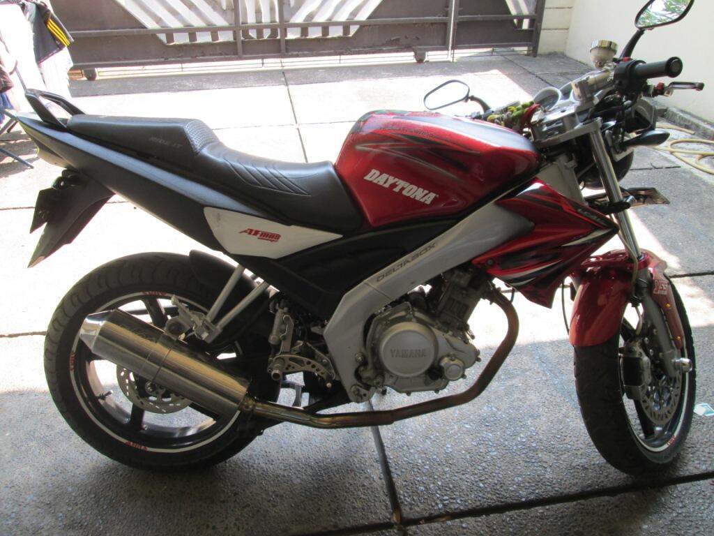 Cari For Sale Yamaha Vixion Thn 2009 Modif Minimalis Simple