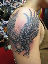 Arti Simbol Tattoo Hewan Binatang Kaskus