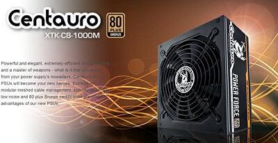 ++HARDCOMPUTONIC++ PSU (Power Supply Unit)