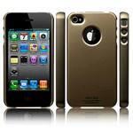 Case Iphone 4G dan 4s Bandung