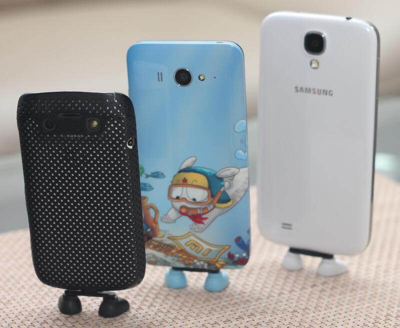 casing Samsung Galaxy S3, silicon sgs 3 mini, I9080 grand duo, casing note 2