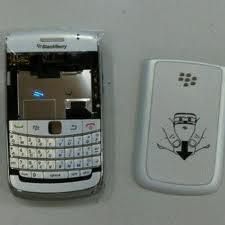 Jual Casing Blackberry Original Termurah di Jakarta