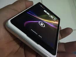 Smartfren Andromax U Limited Edition