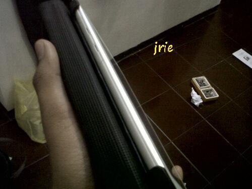 Jual Galaxy Tab 2 P3100 Mulus 3G+Wifi COD Jaksel LIKE NEW !! Cuma 2 JUTA-an