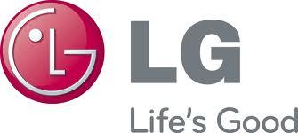 ★★[NEW]LG DH-4530T HOME THEATER SET(BAS BLAST•1080p Full HD•HDMI CABLE•DVD PLAYER) ★★