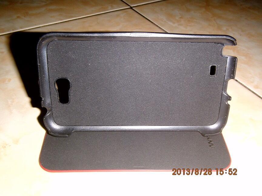 Samsung Galaxy Note II GT-N7100