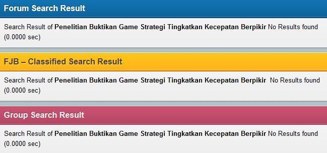 Penelitian Buktikan Game Strategi Tingkatkan Kecepatan Berpikir