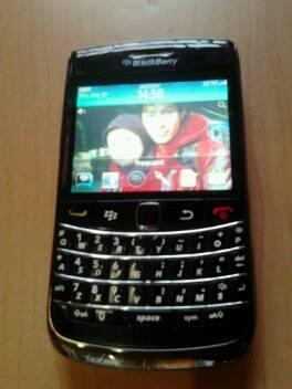 Jual Borongan: BB Onix 1, TAb Lenovo, Galaxy Mini Bandung