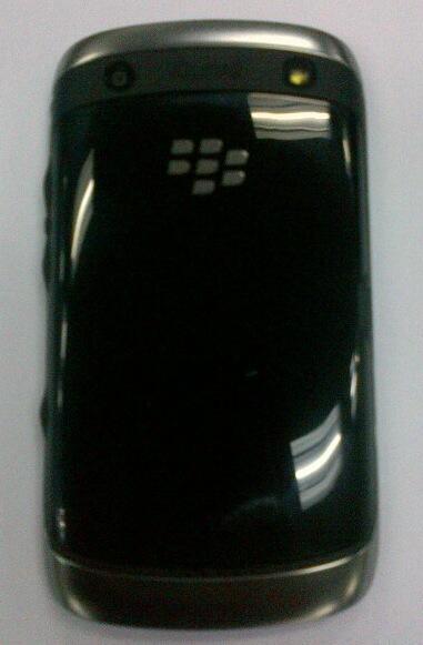 dijual bb 9380 orlando