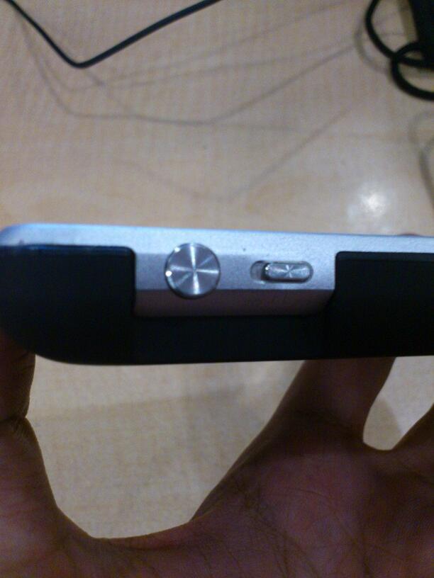 Di Jual HTC evo 3D fullset murmer