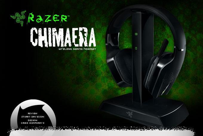 [ZENAUDIO] RAZER Earphone,Headphone, dan Headset MURAH!!!! Garansi Resmi 1 tahun