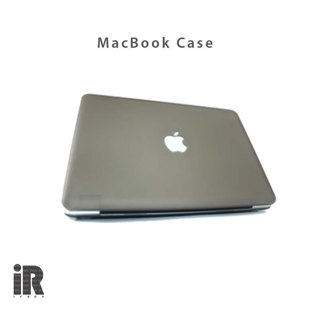 [IREEV] Dijual Casing Macbook Pro, Macbook White dan Macbook Air