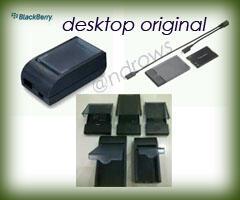Battery/Batre Blackberry Murah Original