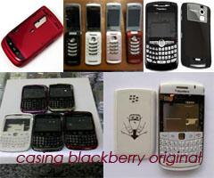 Aksesoris & Suku Cadang Gadget Blackberry, Apple, Samsung Termurah - Terlengkap