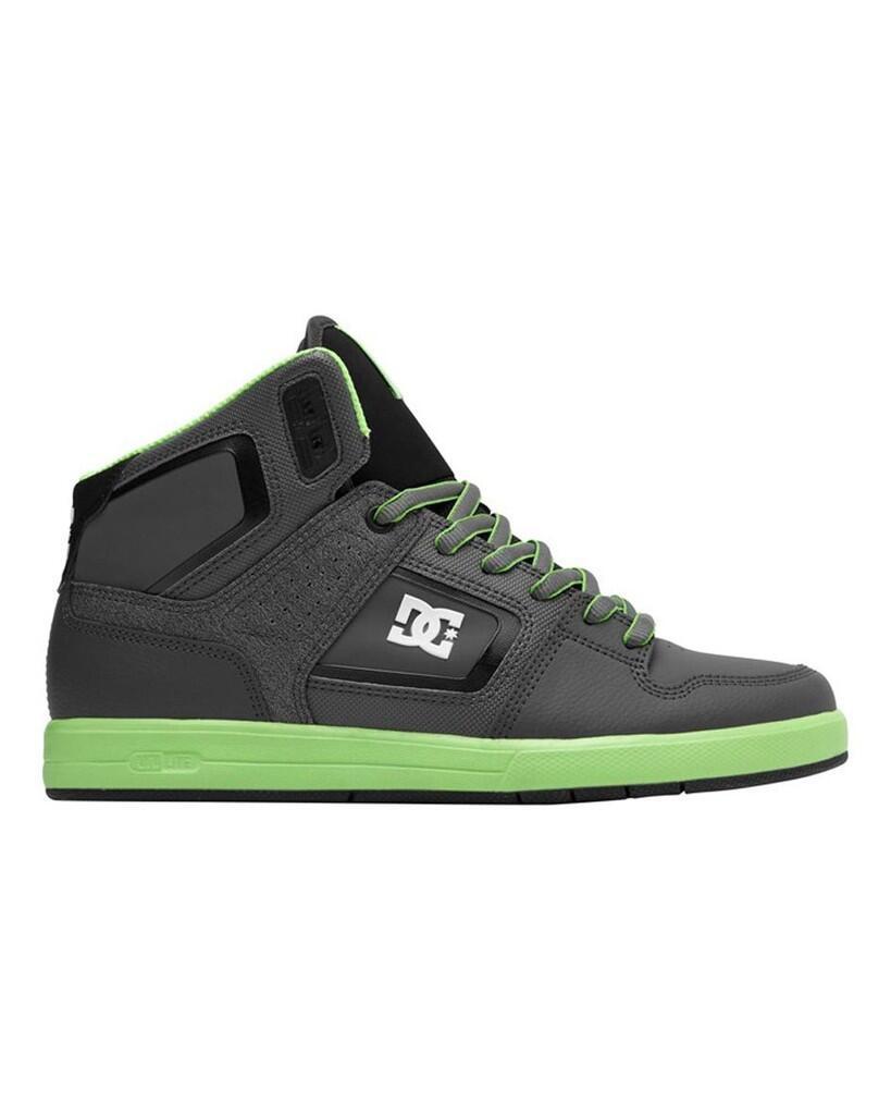 Terjual Jual sepatu DC shoes ori murah !!! - Page25  388c93516f