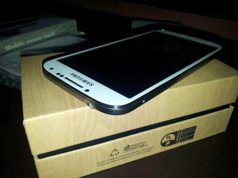 Ready--iphone 4/4s , galaxy s4 v12, v14 note 8',dll