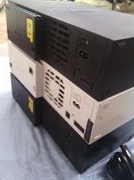 DIJUAL PS2 KASET HARDISK+TV 21 SAMSUNG,LCD TV 22 LG, HP N1800 BANDUNG