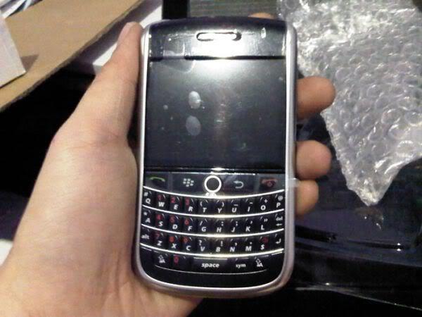 sale Barang BM BlackBerry Q10& z10& 9000 & 8900 & 9700 & 9550 & 9800