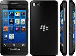 OKE SHOP BNIB APPLE IPHONE RP1.2jt #SAMSUN glaxy S3Rp:1jt #BLACKBERRY Z10 Rp1,500.000
