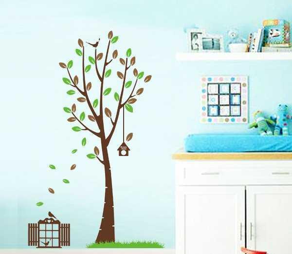 terjual jual wall sticker dinding rumah | kaskus
