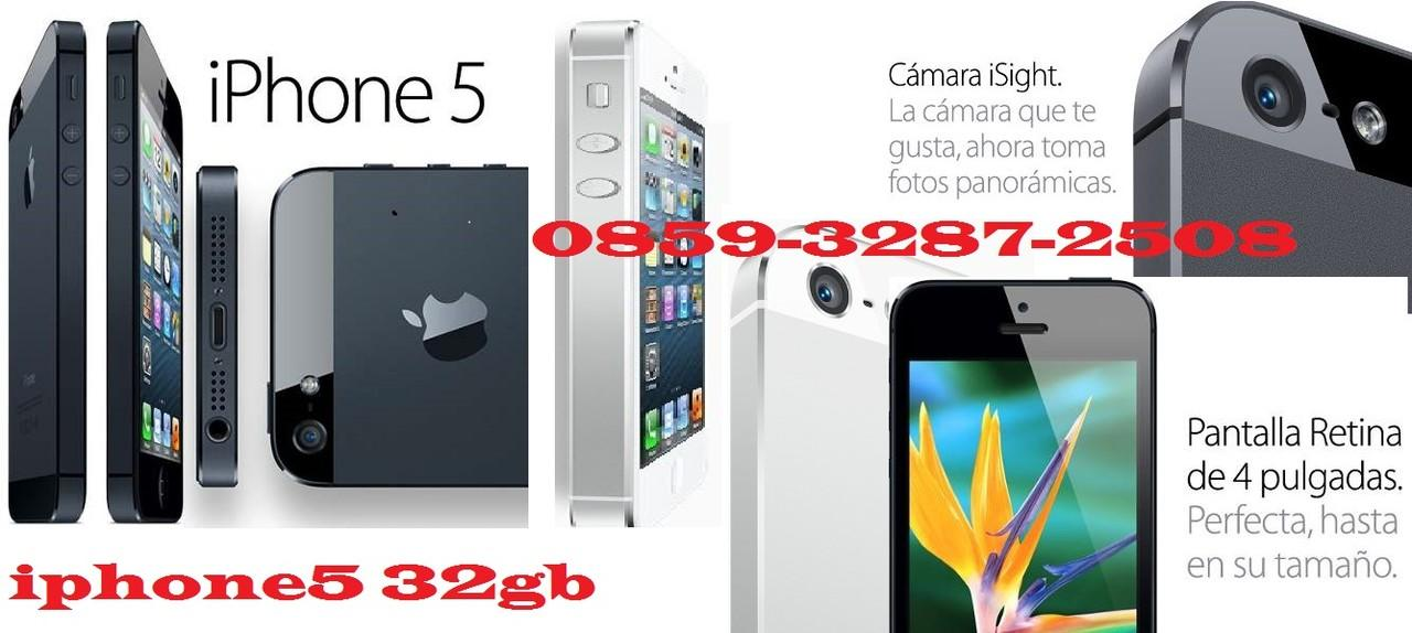 MANDIRI MENAWARKAN:APPLE IPHONE516GB>SAMSUNG S4>BB Q10> FULLSET GRANSI INTERNASIONAL