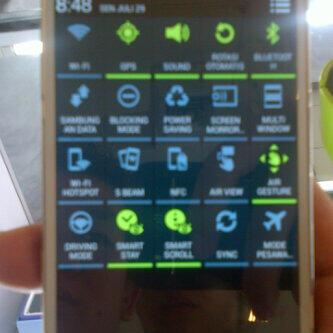 Handphone REPLIKA ! Harga Super ! Terima Reseller !