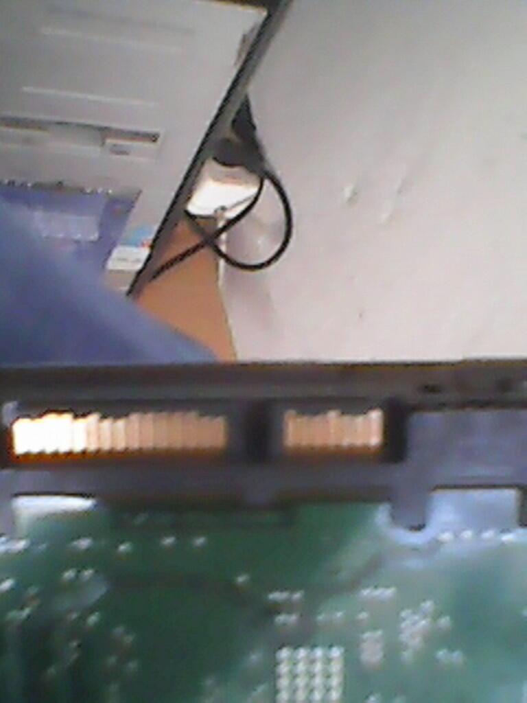 Jual Cassing PC & Hardisk 1TB