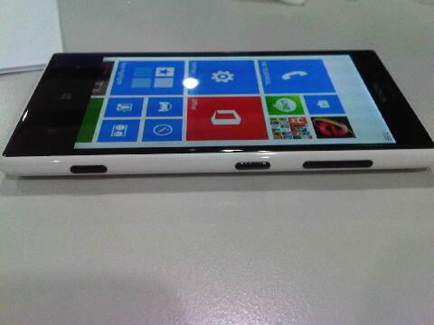 Jual Cepat Nokia Lumia 720